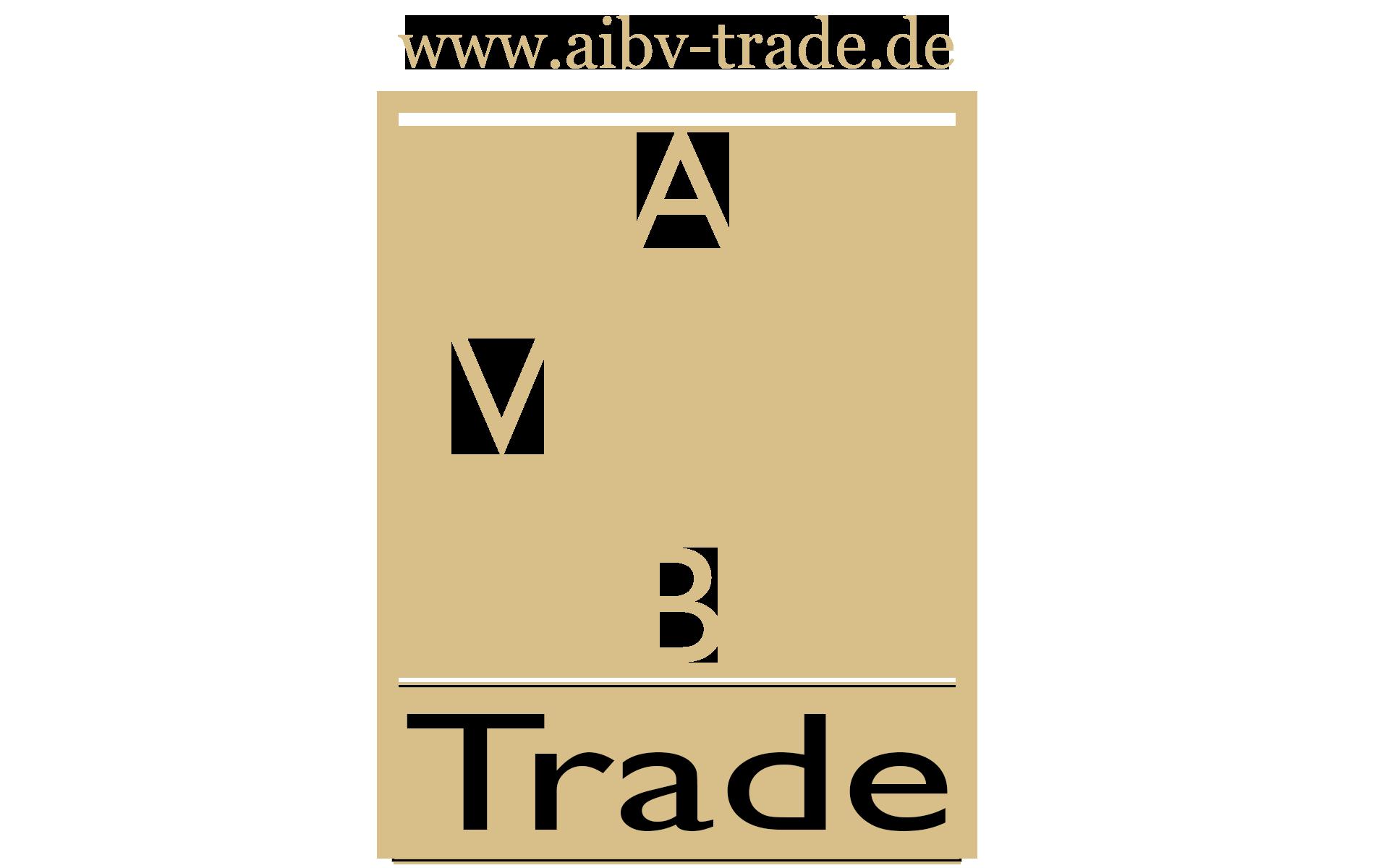 AIBV-Trade GmbH Logo