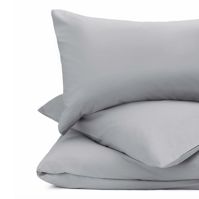 urbanara 2 teiliges set bettw sche perpignan aibv trade gmbh. Black Bedroom Furniture Sets. Home Design Ideas