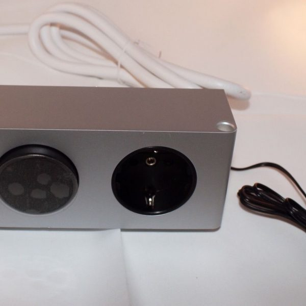 kombi box mit led konverter aibv trade gmbh. Black Bedroom Furniture Sets. Home Design Ideas