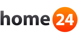 Home24-Official-Logo-e1423152843780